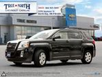 2013 GMC Terrain SLE-2 in North Bay, Ontario