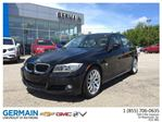 2010 BMW 3 Series 328i xDrive in Saint-Raymond, Quebec