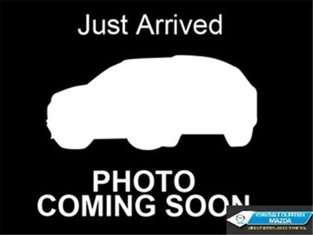 2010 Mazda MAZDA3 GX / POWER GROUP / ONE OWNER / ONLY 56K!!! in Toronto, Ontario