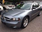 2006 Dodge Charger - in St Catharines, Ontario