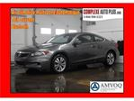 2011 Honda Accord EX *Toit ouvrant, Mags in Saint-Jerome, Quebec