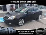 2014 Buick Verano Convenience Group I - $100.78 B/W - 160 in Cobourg, Ontario