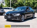 2013 BMW 3 Series 328i in Ottawa, Ontario