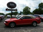 2007 Ford Mustang           in Rockland, Ontario