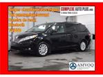 2011 Toyota Sienna Limited AWD *Navi/DVD/Cuir/Toit in Saint-Jerome, Quebec