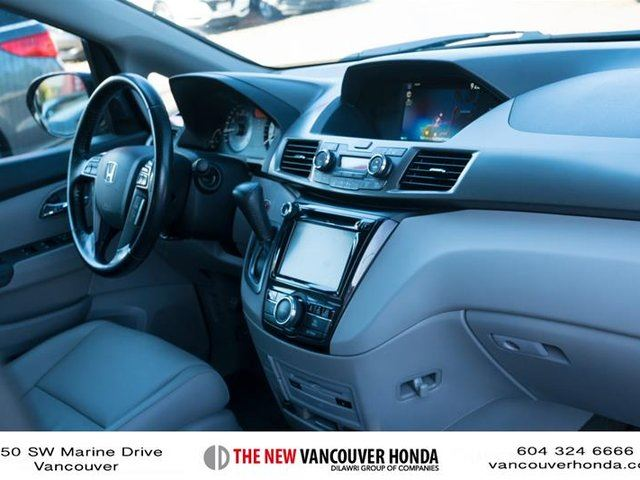 Lease Return Cars For Sale Vancouver