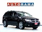 2010 Dodge Journey 7 PASSENGER in North York, Ontario