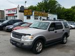 2006 Ford Explorer XLT in Scarborough, Ontario