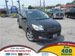 2013 Ford Escape SE   SAT RADIO   HEATED SEATS in London, Ontario