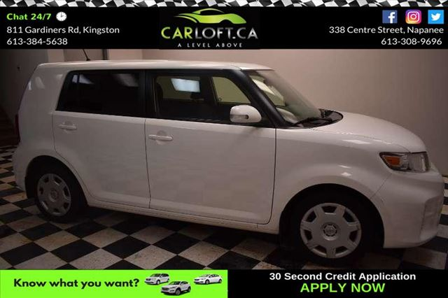 2013 SCION XB BASE - KEYLESS ENTRY**A/C**HEATED SEATS in Kingston, Ontario