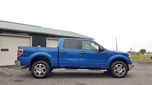 2009 Ford F-150 XLT in Alexandria, Ontario