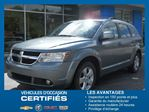2010 Dodge Journey SXT in Maniwaki, Quebec