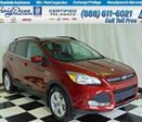 2014 Ford Escape SE in Portage La Prairie, Manitoba