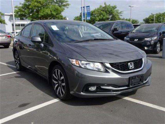 2013 honda civic touring honda certified extended for Certified used honda civic