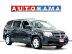 2012 Dodge Grand Caravan 7 PASSENGER STOW & GO in North York, Ontario