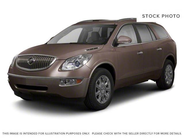 2010 Buick Enclave CX in Neepawa, Manitoba