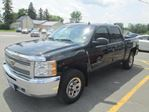 2013 Chevrolet Silverado 1500 LT in Green Valley, Ontario