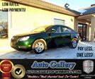 2014 Chevrolet Cruze 1LT *Low Kms! in Winnipeg, Manitoba