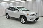 2015 Nissan Rogue 2.5SV AWD PURE DRIVE SUV w/ BLUETOOTH, HEATED S in Dartmouth, Nova Scotia