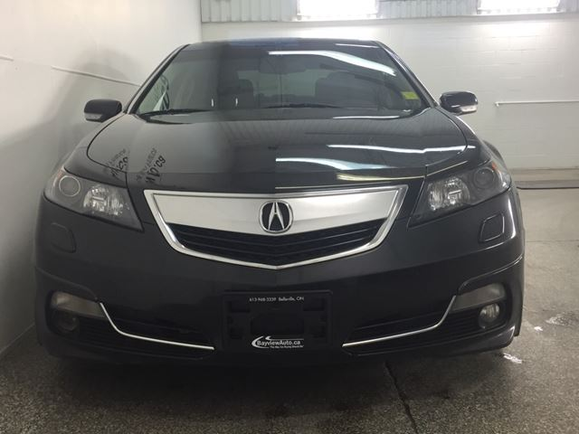 used 2014 acura tl a spec awd 3 7l sunroof leather acura link belleville. Black Bedroom Furniture Sets. Home Design Ideas
