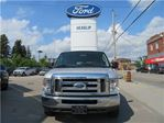 2010 Ford E-350 XL in Hagersville, Ontario