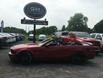 2007 Ford Mustang GT in Rockland, Ontario