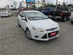 2014 Ford Focus SE HATCH in London, Ontario