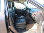 2015 Buick Enclave Leather in Lloydminster, Alberta