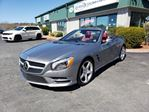 2015 Mercedes-Benz SL-Class           in Lower Sackville, Nova Scotia