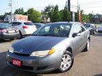 2007 Saturn ION ION.2 Midlevel in Kitchener, Ontario