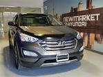 2013 Hyundai Santa Fe Sport Limited AWD All-In Pricing $146 b/w +HST in Newmarket, Ontario