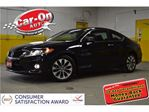 2015 Honda Accord EX SUNROOF HEATED SEATS ONLY 21,000 KMS in Ottawa, Ontario
