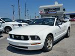 2005 Ford Mustang           in Pickering, Ontario