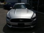 2017 Ford Mustang EcoBoost in Orillia, Ontario