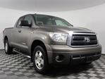 2011 Toyota Tundra 4X4 DOUBLE CAB 5.7L TRD OFF ROAD in London, Ontario