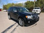 2010 Ford Escape 4WD 4dr V6 Auto XLT in Ottawa, Ontario