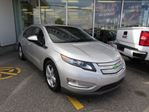 2014 Chevrolet Volt           in Alma, Quebec