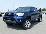 2014 Toyota Tacoma           in Belleville, Ontario
