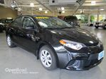 2014 Toyota Corolla LE - Bluetooth, Backup Camera, Heated Front Sea in Port Moody, British Columbia
