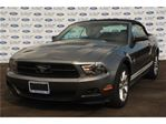 2010 Ford Mustang V6*Manual in Welland, Ontario