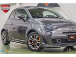 2014 Fiat 500 Abarth in Oakville, Ontario