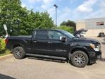 2016 Nissan Titan XD Cummins Diesel Platinum Reserve Edition 6.5 Foot Bed in Mississauga, Ontario
