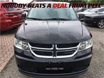 2015 Dodge Journey CVP/SE Plus**LOW KMS**CAR PROOF CLEAN** in Mississauga, Ontario