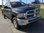 2017 Dodge RAM 3500 SLT in Dartmouth, Nova Scotia