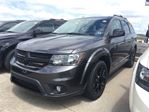 2017 Dodge Journey SXT in Dartmouth, Nova Scotia