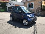 2006 Smart Fortwo 2dr Cpe Passion in Ottawa, Ontario