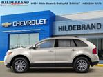 2013 Ford Edge Limited in Olds, Alberta