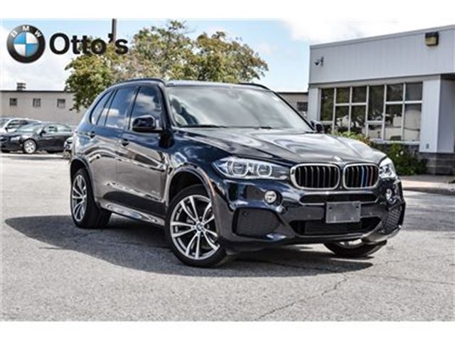2016 bmw x5 xdrive35i ottawa ontario car for sale 2838896. Black Bedroom Furniture Sets. Home Design Ideas