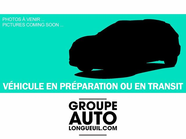 2015 Nissan Murano *SL*AWD*CUIR*TOIT*BLANC*NAVIGATION* in Longueuil, Quebec