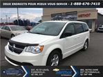2012 Dodge Grand Caravan SE in Plessisville, Quebec